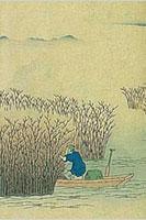 History of Dried Seaweed