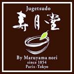 Jugetsudo Logo
