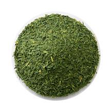 jugetsudo organic Mecha bud tea with umami
