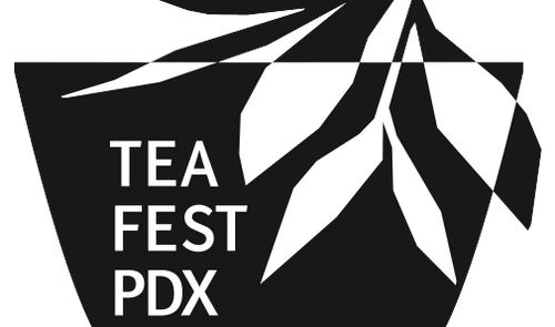Tea Fest PDX 2019 is July 20th