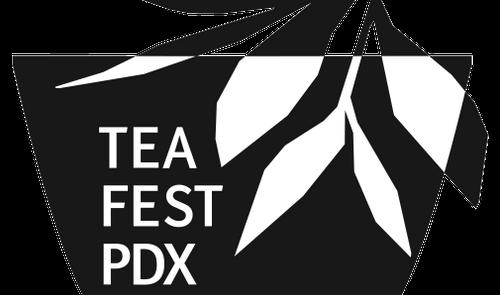 Tea Fest PDX 2019 is July 20th