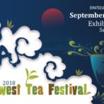northwest tea festival 2018