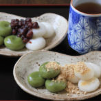 matcha_shiratama_dango